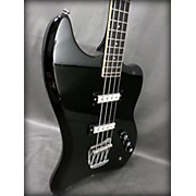 DeArmond Jet Star Electric Bass Guitar