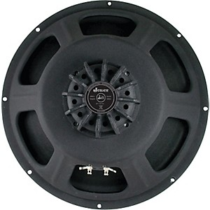 Jensen Jet Tornado 12 inch 100 Watt Guitar Speaker by Jensen