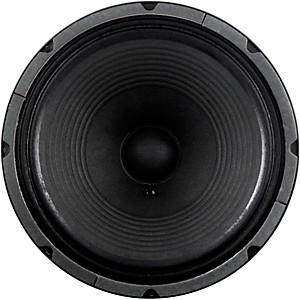 Jensen Jet Tornado 12 inch 100 Watt Guitar Speaker