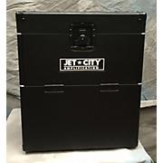 Jet City Amplification Jetstream 12 1x12 Isolation Guitar Cabinet