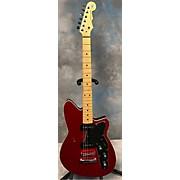 Reverend Jetstream 290 Solid Body Electric Guitar