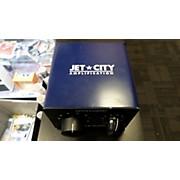 Jet City Amplification Jettenuator Power Attenuator