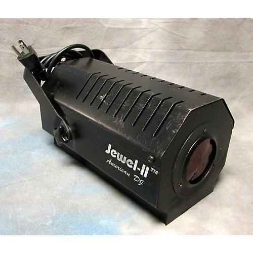 American DJ Jewel II Intelligent Lighting