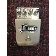 Marshall Jh-1 The Jackhammer Effect Pedal