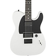 Fender Jim Root Artist Series Telecaster Electric Guitar