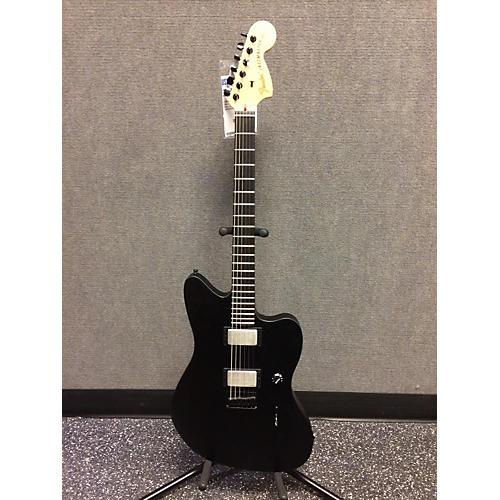 Fender Jim Root Signature Jazzmaster Electric Guitar
