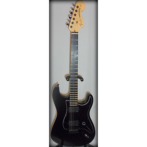 Fender Jim Root Signature Stratocaster Electric Guitar-thumbnail