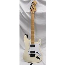 Fender Jim Root Signature Stratocaster Electric Guitar