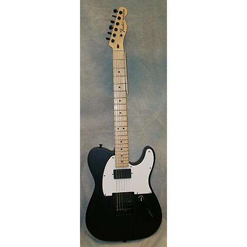 Fender Jim Root Signature Telecaster Electric Guitar