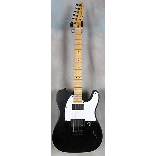 Fender Jim Root Signature Telecaster Electric Guitar-thumbnail