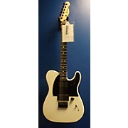 Fender Jim Root Signature Telecaster Electric Guitar