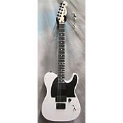 Jim Root Signature Telecaster Electric Guitar