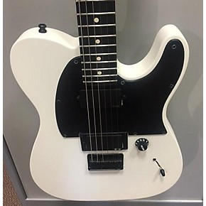used fender jim root signature telecaster electric guitar guitar center. Black Bedroom Furniture Sets. Home Design Ideas