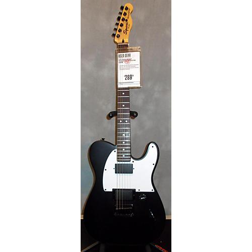 Squier Jim Root Telecaster Electric Guitar