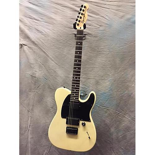 Squier Jim Root Telecaster Electric Guitar-thumbnail