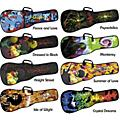 Levy's Jimi Hendrix Electric Guitar Gig Bag  Thumbnail
