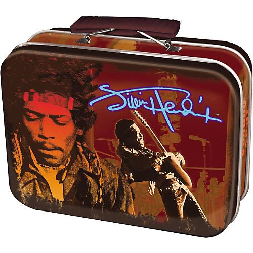 Gear One Jimi Hendrix Miniature Tote-thumbnail