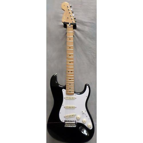 Fender Jimi Hendrix Stratocaster Electric Guitar-thumbnail