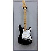 Fender Jimi Hendrix Stratocaster Electric Guitar