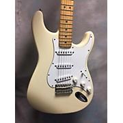 Fender Jimi Hendrix Voo Doo Strat Electric Guitar