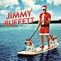 Alliance Jimmy Buffett - Tis The Season thumbnail