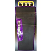 Digitech Jimmy Hendrix Experience Pedal