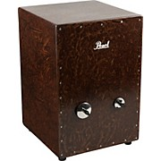 Pearl Jingle Cajon