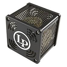LP Jingle Qube Percussion Instrument