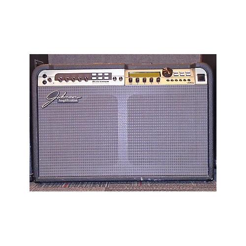 Johnson Jm150 Guitar Combo Amp-thumbnail