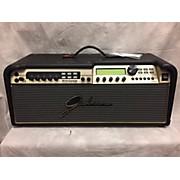 Johnson Jm250 Solid State Guitar Amp Head
