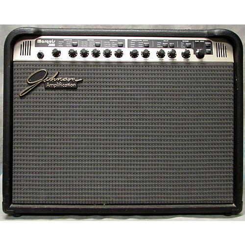 Johnson Jm60 Guitar Combo Amp-thumbnail