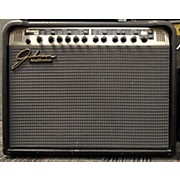 Johnson Jm60 Guitar Combo Amp