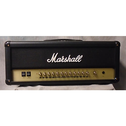 Marshall Jmd-1 Guitar Amp Head
