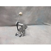 Sonor JoJo Mayer Drum Pedal
