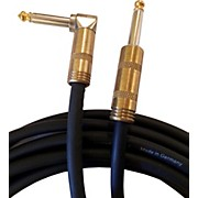 Klotz Joe Bonamassa Instrument Cable ST/ST