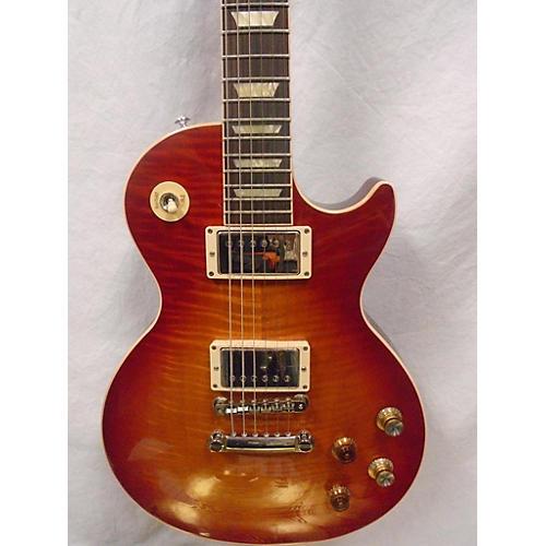 Gibson Joe Bonamassa Signature Les Paul Electric Guitar