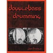 Alfred Joe Franco Double Bass Drumming Book