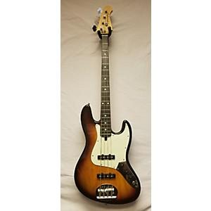 Pre-owned Lakland Joe Osborn Signature 4 String Electric Bass Guitar by Lakland