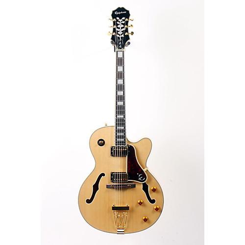 Epiphone Joe Pass Emperor II Electric Guitar