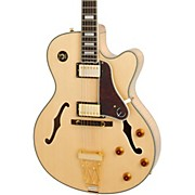 Joe Pass Emperor II Electric Guitar