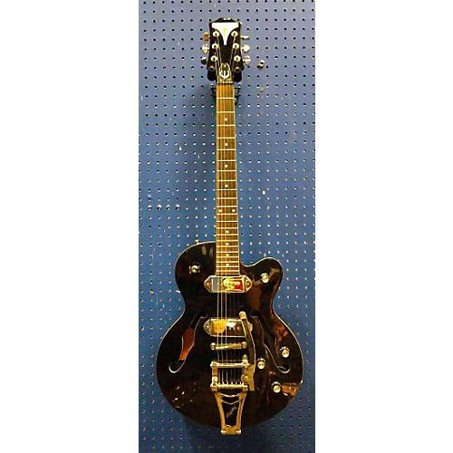Epiphone Joe Pass Emperor II Hollow Body Electric Guitar