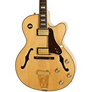 Epiphone Joe Pass Emperor-II PRO Electric Guitar
