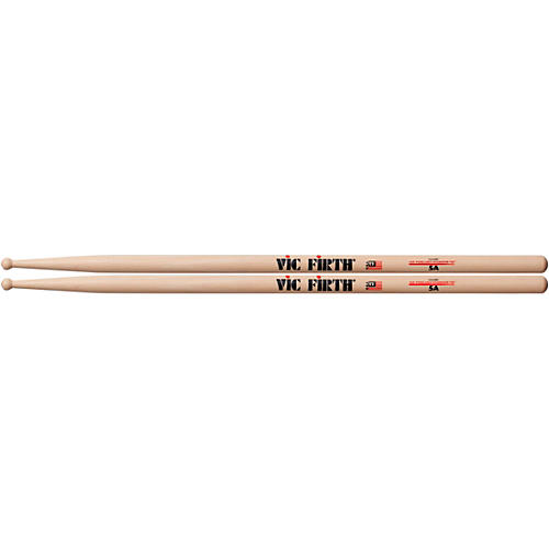 Vic Firth Joe Porcaro Hickory Drumsticks