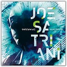 Joe Satriani - Shockwave Supernova Vinyl LP