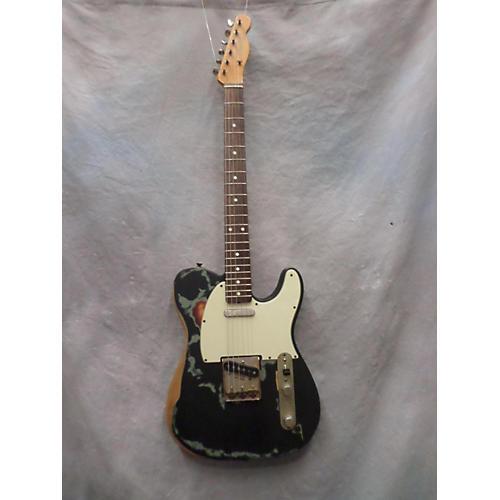 Fender Joe Strummer Signature Telecaster Electric Guitar