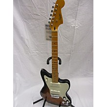 Squier Joe Trohman Signature Telecaster Electric Guitar