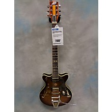 Duesenberg USA Joe Walsh Signature Electric Guitar