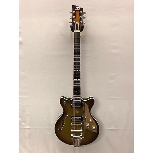 Duesenberg Joe Walsh Signature Electric Guitar