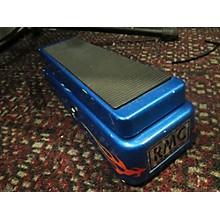 Real McCoy Custom Joe Walsh Special Edition Effect Pedal