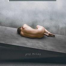 Joep Beving - Prehension